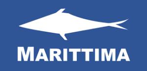 Marittima Ltd