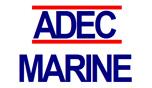 ADEC Marine Ltd