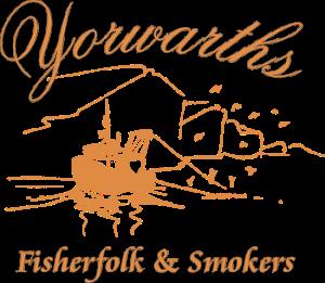 Yorwarths Fresh Fish