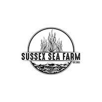 Sussex Sea Farm