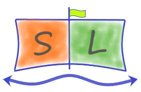 Saillink Ltd