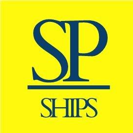 SP Ships