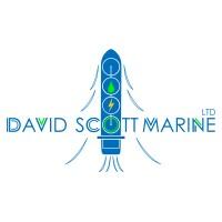 David Scott Marine Ltd