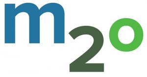 Marine2o Group Limited