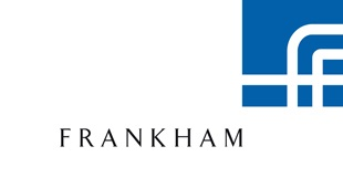 Frankham Consultancy Group