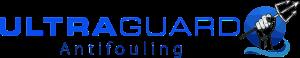 Ultraguard Antifouling