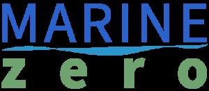 Marine Zero Limited