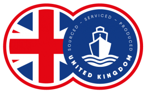 National-Maritime_UK-Trademark (1)