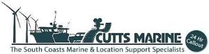 Cutts Marine