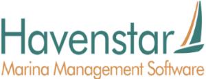 Havenstar Marina Management