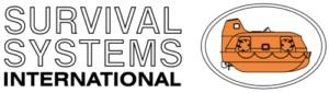 Survival Systems International (UK) Ltd