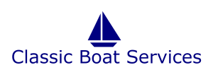 Classic Boat Services