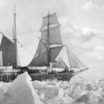 Renewed quest to find Shackleton's lost Endurance ship