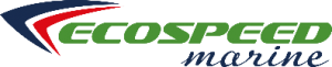 Ecospeed Marine