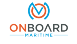 Onboard Maritime