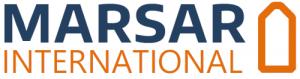 MarSAR International