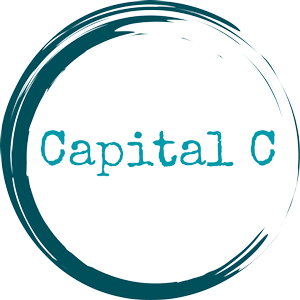 Capital C Design Limited