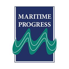Maritime Progress Limited